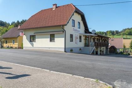 Häuser in 9433 Kragelsdorf