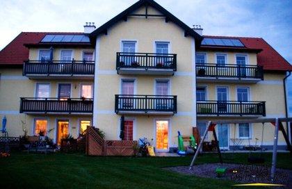 Wohnungen in 3691 Nöchling