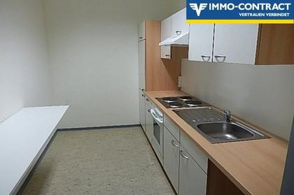 Büros /Praxen in 3902 Vitis