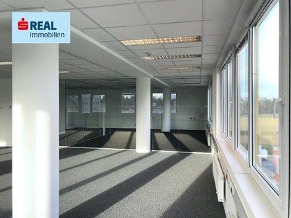 Büros /Praxen in 5071 Walserfeld