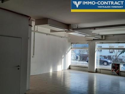Einzelhandel / Geschäfte in 4800 Attnang-Puchheim