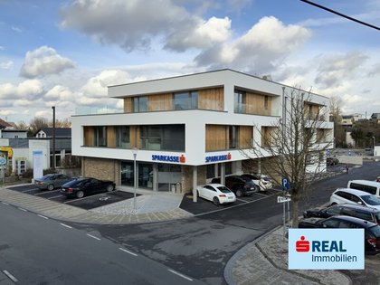 Wohnungen in 4655 Vorchdorf