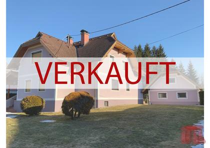 Häuser in 9062 Moosburg