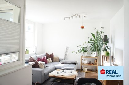 Wohnungen in 6600 Reutte
