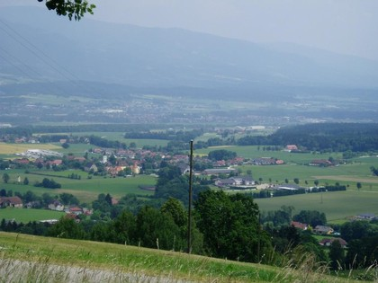 Grundstücke in 9411 Sankt Michael