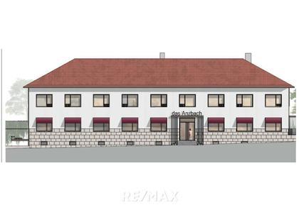 Büros /Praxen in 3034 Maria-Anzbach