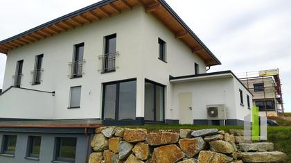 Häuser in 5152 Dorfbeuern