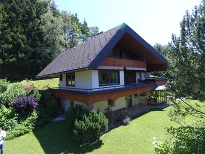 Häuser in 9072 Ludmannsdorf