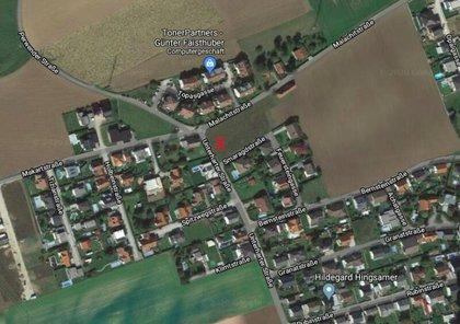 Wohnungen in 4611 Buchkirchen