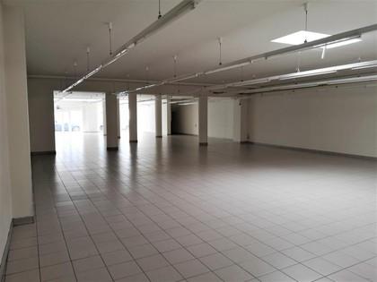 Einzelhandel / Geschäfte in 4070 Eferding