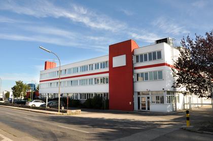 Hallen / Lager / Produktion in 2345 Brunn am Gebirge