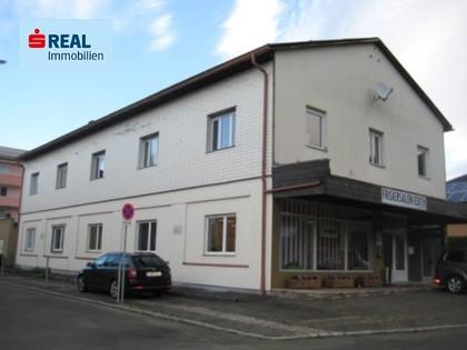 Hallen / Lager / Produktion in 8700 Leoben