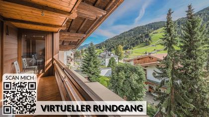 Wohnungen in 6311 Oberau