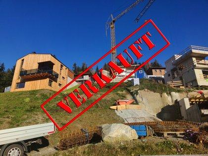Grundstücke in 6265 Hart im Zillertal