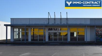 Einzelhandel / Geschäfte in 7132 Frauenkirchen
