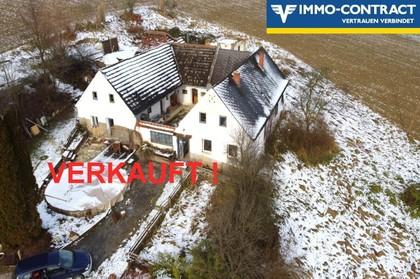 Häuser in 8224 Hofkirchen bei Hartberg