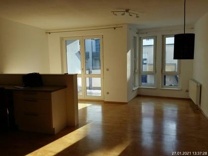 Wohnungen in 3830 Waidhofen an der Thaya