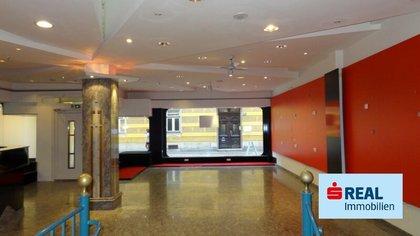 Einzelhandel / Geschäfte in 9300 Sankt Veit an der Glan