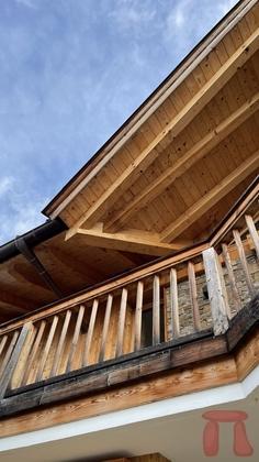 Häuser in 6380 Sankt Johann in Tirol