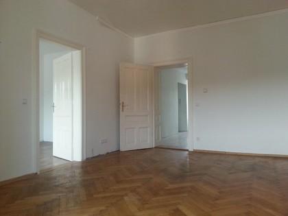 Wohnungen in 2560 Berndorf
