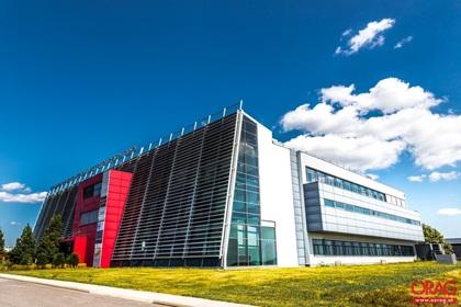 Hallen / Lager / Produktion in 7343 Neutal