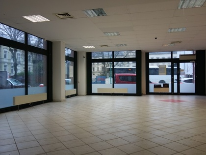 Einzelhandel / Geschäfte in 3100 Völtendorf