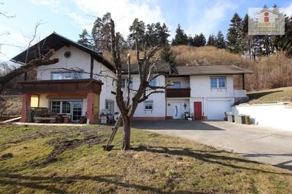 Häuser in 9064 Matzendorf