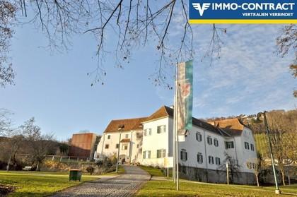 Häuser in 8230 Hartberg Umgebung