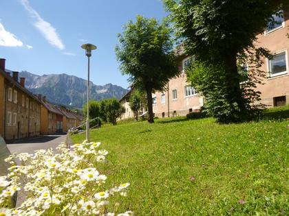 Häuser in 8790 Eisenerz