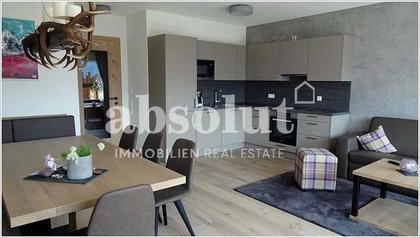 Wohnungen in 5730 Mittersill