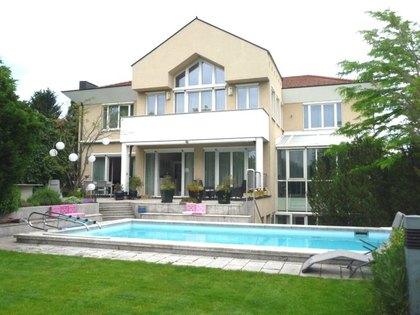 Häuser in 2560 Berndorf