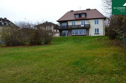 Häuser in 9560 Feldkirchen in Kärnten