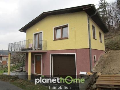 Häuser in 7371 Unterrabnitz