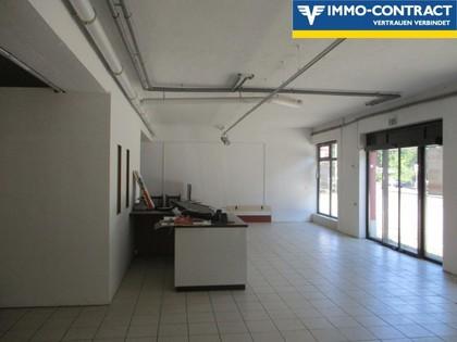 Einzelhandel / Geschäfte in 3370 Ybbs an der Donau