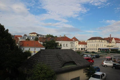 Grundstücke in 3500 Krems an der Donau