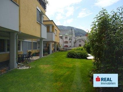 Büros /Praxen in 6330 Kufstein
