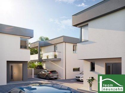 Wohnungen in 2232 Deutsch-Wagram