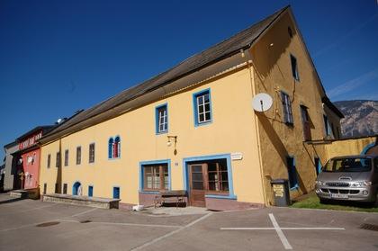 Häuser in 9601 Arnoldstein