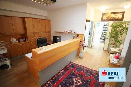 Büros /Praxen in 6112 Wattens