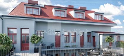 Wohnungen in  Tschechien