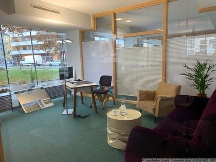 Büros /Praxen in 6020 Innsbruck