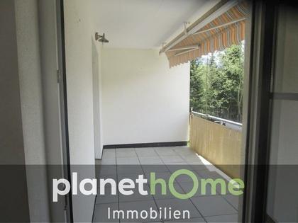 Wohnungen in 4853 Steinbach am Attersee