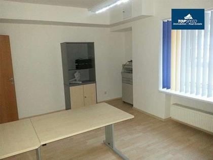 Büros /Praxen in 8966 Aich
