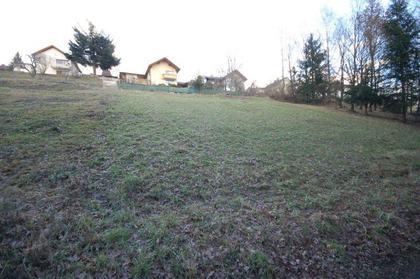 Grundstücke in 9702 Ferndorf