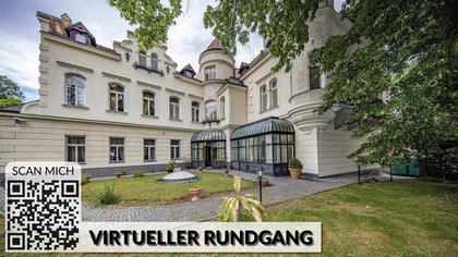 Häuser in 1170 Wien