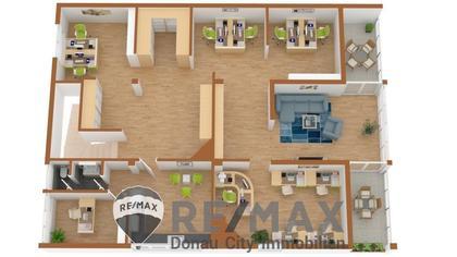 Hallen / Lager / Produktion in 2020 Hollabrunn
