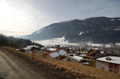 Grundstücke in 9545 Radenthein