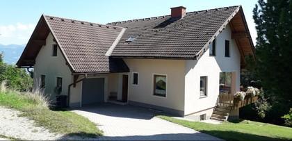 Häuser in 9433 Burgstall-Sankt Andrä