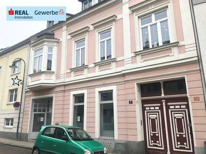Anlageobjekte in 2170 Poysdorf