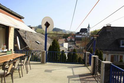 Häuser in 4594 Grünburg
